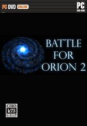 猎户座之战2汉化硬盘版下载