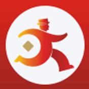 老爸贷app下载v2.4.2