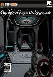 希望之脸地下世界中文版下载 The face of hope游戏下载