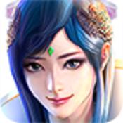 梦幻大话变态版下载v2.9.0.59