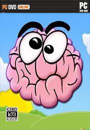 [PC]大脑解谜未加密硬盘版下载