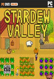 星露谷物语 牛羊生产可显示mod下载