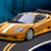 声控赛车 v2.5 手机版下载