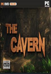 洞穴the cavern 汉化版下载