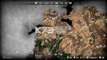 钢铁之师诺曼底44 中文硬盘版下载 截图