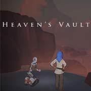 天堂之穹手机版下载v1.0