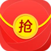 爱微游啵啵抢红包