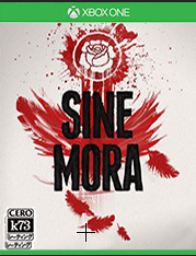 Sine Mora EX 美版下载