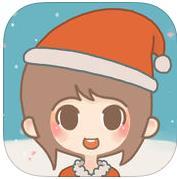 小清新艾米莉 v2.0 安卓下载