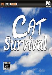 猫咪生存中文硬盘版下载
