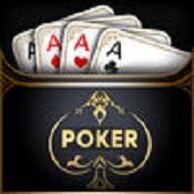 Poker88 v1.2 瀹�缃�涓�杞�