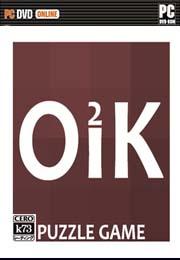 Oik2 硬盘版下载