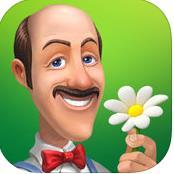 梦幻花园三消模式 v1.3.4 下载