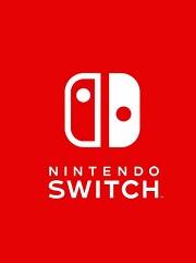 任天堂switch模拟器 下载