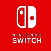 任天堂switch模拟器 v1.0 安卓版下载