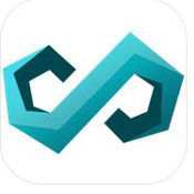 Infinitode v0.42 中文版下载