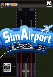 模拟机场中文硬盘版下载