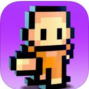 逃脱者手机版 v1.1.0 中文破解版下载