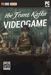 弗兰兹卡夫卡的游戏中文破解版下载