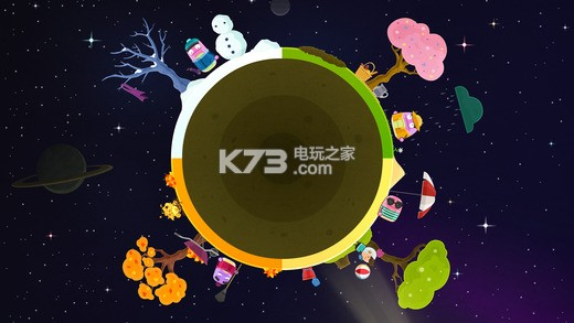 Love You To Bits v1.3.0 下载 截图