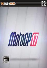 摩托GP17 中文硬盘版下载