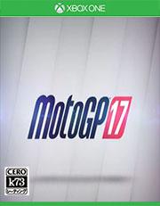 摩托GP17 欧版下载