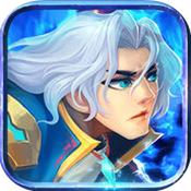 火线英雄 v1.0 手游下载