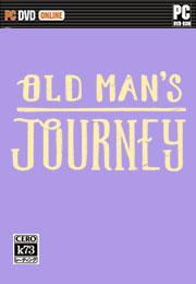 老人之旅 硬盘版下载