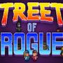 streets of rogue v1.0 手机版下载