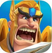 王国纪元挑战模式 v1.38 最新版下载