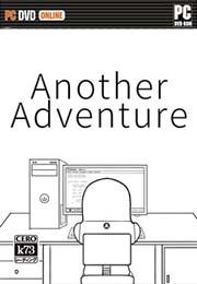 没有人知道的大冒险中文破解版下载
