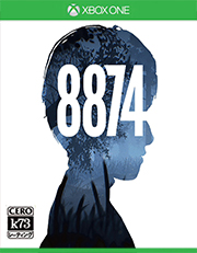 8874 娆х��涓�杞�