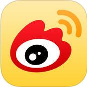 新浪微博下载手机版v7.9.3