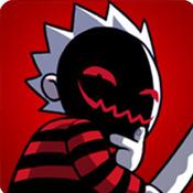 谁是卧底之杀人游戏 v1.4.4 安卓正版下载