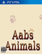 AR宠物 日版下载