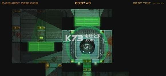 潜行公司2克隆游戏 欧版下载 截图