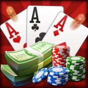 真金游戏棋牌大厅 v1.3.1 手机版下载