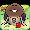 滑子菇之巢 v1.0 汉化版下载