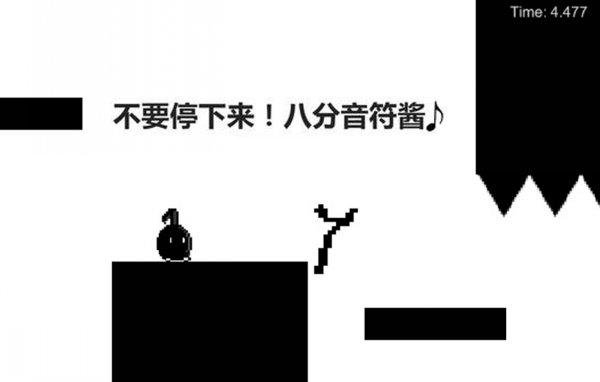 ��浼��������崇���� v3.1.5 姹�����