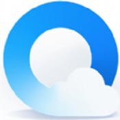 qq浏览器种树下载V7.7.0.3426