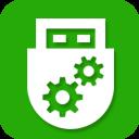 U执行电脑版下载【一键重装系统工具】1.0.28.112