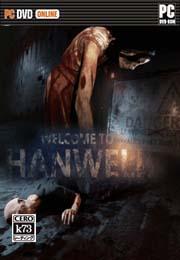 欢迎来到汉韦尔试玩版下载