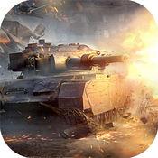 荣耀坦克手游下载v1.1.5