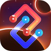 星系碰撞Galaxy Clash手游下载v1.1
