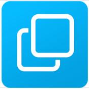 小Q助手微信多开 v1.3 app下载