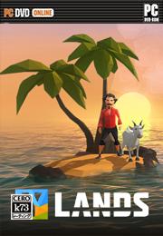 Ylands v0.22 硬盘版下载