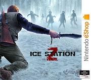 冰之站台z 美版下载