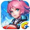 王牌飞行团手游 v1.1 苹果版下载