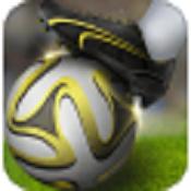 豪门足球风云百度版下载v1.1