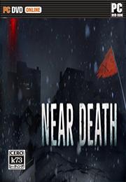 死亡边缘 完美汉化版下载